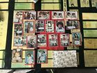 1976 Topps Welcome Back Kotter Trading Cards 17