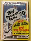 Gary Sheffield Rookie Cards and Autographed Memorabilia Guide 21