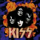 You Wanted The Best You Got The Best!! By Kiss On Audio CD Album 1996 Very Good