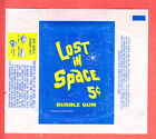 1966 Topps Lost in Space Trading Cards 4