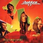Dysfunctional, Dokken, Good