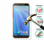 9H+ Tempered Glass HD Screen Protector For HTC Desire 12S U12 U11 U Ultra U Play