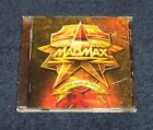 Mad Max - Another Night Of Passion CD metal/AOR leatherwolf luv hunter madmax