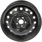 New 16x65 Steel Wheel Rim For 2009 2019 Toyota Corolla  2003 2013 Matrix