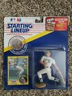 Starting Lineup Mark McGwire 1991 action figure. Still in the box, UNOPENED
