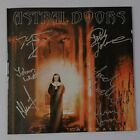 [RARE] AUTOGRAPHED - Astral Doors - 'Astralism' [CD] + COA