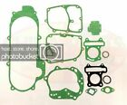 Scooter 50cc Gasket Set 139QMB for for Peugeot V Clic 50