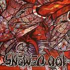 100 Demons CD (2004)