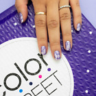 Color Street Autumn Fall Collection 2019 PRE ORDER NAIL ART DESIGNS NEW NEW NEW