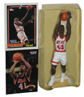NBA Basketball Starting Lineup (1993) Glen Rice Miami Heat Figure w/ Cards