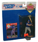 MLB Baseball Bob Hamelin (1995) Starting Lineup Kenner Figure