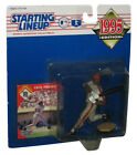 MLB Baseball Cecil Fielder (1995) Starting Lineup Kenner Figure