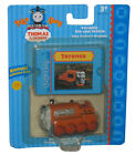 Thomas & Friends Learning Curve Take Along Terence Die-Cast Toy Train