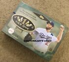 2019 Topps Tier One Baseball Hobby Box FREE SAME DAY PRIORITY SHIPPING