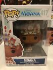 Ultimate Funko Pop Moana Figures Checklist and Gallery 30