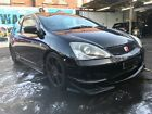 Honda Civic EP3 Type R  Cheap  Bargain