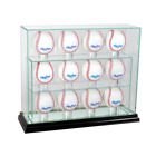 Picking the Best Baseball Display Cases to Protect Your Signed Balls 14