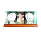 Picking the Best Baseball Display Cases to Protect Your Signed Balls 18