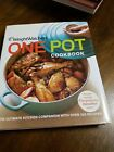 Weight Watchers Cooking Weight Watchers One Pot Cookbook