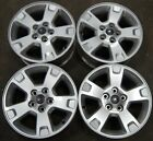 Ford Escape Mazda Tribute 16 Factory OEM Alloy Wheels Rims 2005 07 3579 1767