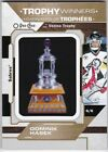 Dominik Hasek Cards, Rookie Cards and Autographed Memorabilia Guide 11