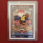 2014 Topps All-Star FanFest Baseball Cards 19