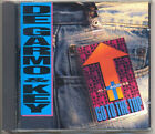 DeGarmo and Key - Go to the Top CD