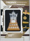 Luc Robitaille Cards, Rookie Cards and Autographed Memorabilia Guide 11