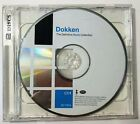 The Definitive Rock Collection by Dokken (CD, May-2006, 2 Discs, Elektra...