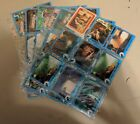 Lot of 47 Vintage E.T. The Extra Terrestrial Trading Cards