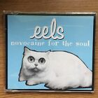 The Eels Novacaine For The Soul CD Single