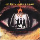 GALES, ERIC BAND : Picture Of A Thousand Faces CD