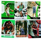Roy Hibbert Cards and Memorabilia Guide 16