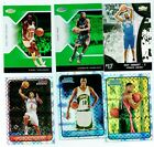 Roy Hibbert Cards and Memorabilia Guide 17