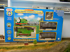 Bachmann Large Scale Percy and the Troublesome Trucks RTR Old Stock #90069