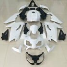 Unpainted ABS Injection Fairing Kit Fit Aprilia RS125 RS4 125 2006-2011 08 09 10