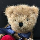 Boyds Bear Collectible Retired Leslie #903029 You Stole My Heart New Old Stock