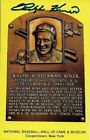 Pittsburgh Pirates Collecting and Fan Guide 65
