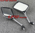 Motorcycle Rearview Mirrors  Honda CB1300F (SUPER FOUR) CB750 F2 CB Seven Fifty