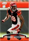 A.J. Green Cards, Rookie Cards and Memorabilia Guide 40
