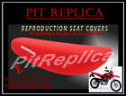 HONDA XR125L XR125 L 2003 04 05 06 07 08 09 10 2011 2012 2013 SEAT COVER [HOTTS]
