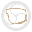 HONDA ATC185 ATC200 CB125S TLR200 XL200 XR200 XL185+ ENGINE CLUTCH COVER GASKET
