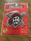 Pittsburgh Pirates Collecting and Fan Guide 8