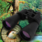 20 180 X 100 Binoculars High Magnification HD Long Range Zoom Times Telescope