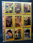 1984 Topps Gremlins Trading Cards 33