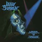 Master of Disguise, Lizzy Borden, Good