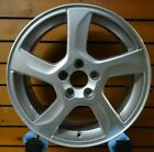 VOLVO 60 SERIES S60 2011 2012 2013 17 FACTORY ORIGINAL WHEEL RIM Balder