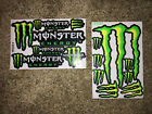 Monster Energy Stickers Energy Drink Stickers Decals Monster Energy
