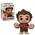 Funko Pop Wreck-It Ralph Figures Checklist and Gallery 36
