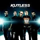 Sea of Faces by Kutless (CD, Feb-2004, BEC Recordings)